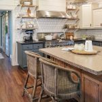 'Farmhouse is Not Just All White'—Which Farmhouse Style is for You?